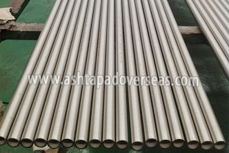 Stainless Steel 321H Pipe & Tubes/ SS 321H Pipe manufacturer & suppliers in Thailand